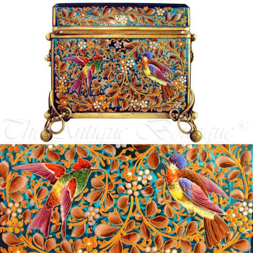 Interior decorations1 - طراحی داخلی به سبک ایرانی سنتی