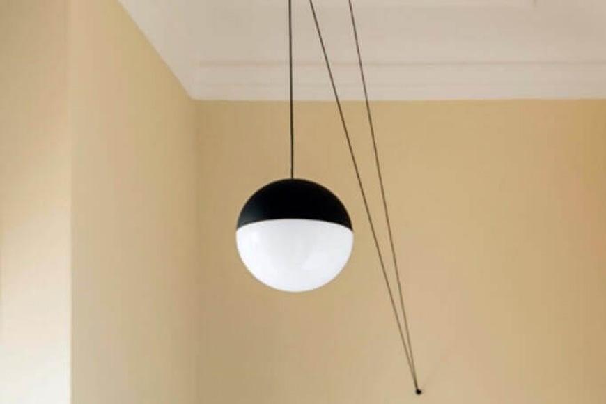 ko 12 - راهکارهای نورپردازی در دکوراسیون مینیمال