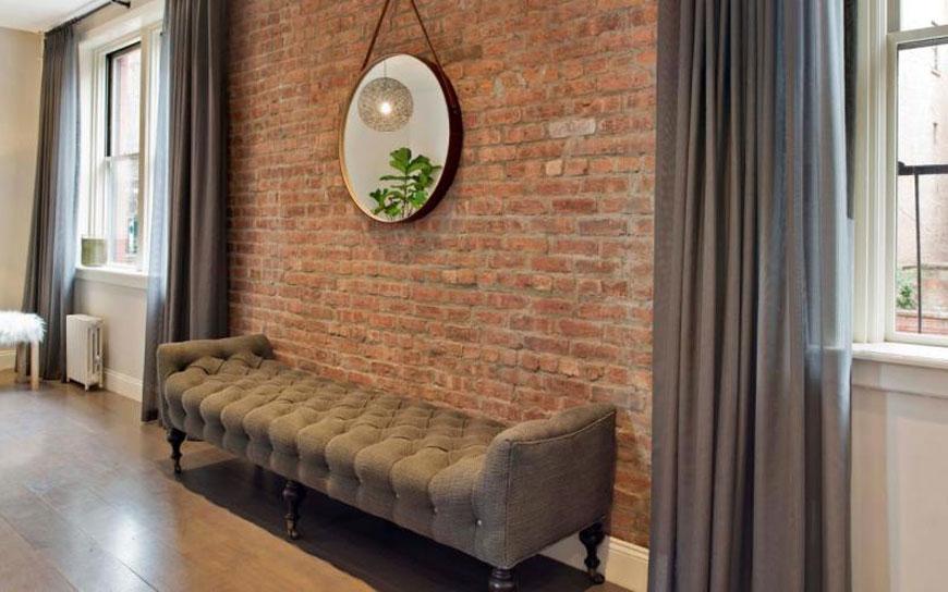 livingroom - سبک تلفیقی (معماری مدرن و سنتی ایرانی)
