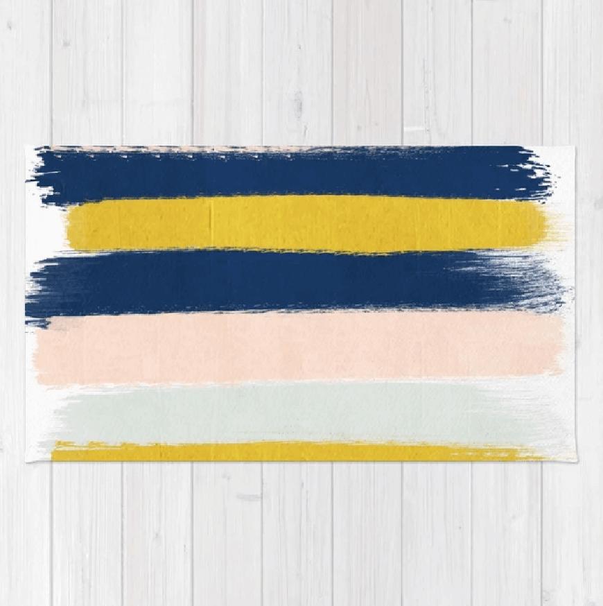 minimal Color palette1 - دکوراسیون مینیمال چیست؟