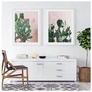 minimal plants3 300x300 - دکوراسیون مینیمال چیست؟