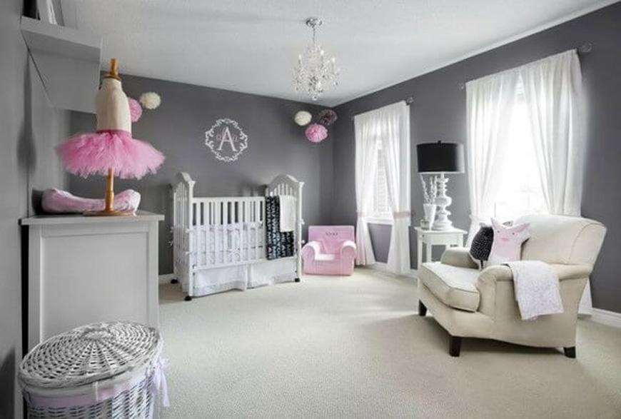 nminimal bed room design - طراحی داخلی به سبک مینیمال