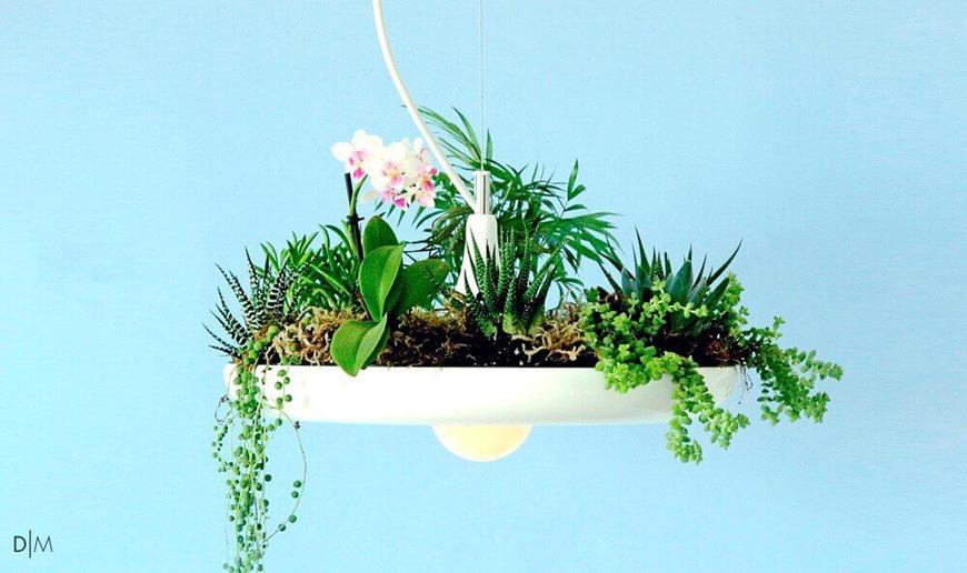 oooo 12 - راهکارهای نورپردازی در دکوراسیون مینیمال