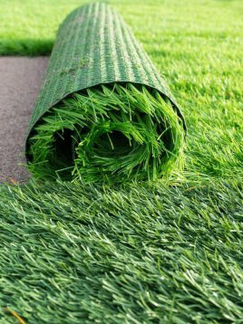 Artificial-Grass-paver-Arianpazh_1