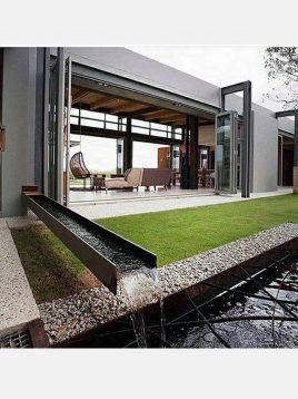 Artificial Grass paver Arianpazh 2 268x358 - چمن مصنوعی ۲۸ میل هلندی