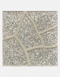 Islands meybod mosaic gray 118x150 - موزاییک میبد طرح جزیره ۴۰*۴۰