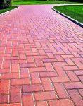 concrete break paver 118x150 - تایل بتنی رنگی سیمان بتن ۲۰*۱۰