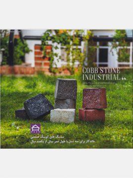 cubic paver reza 1 268x358 - سنگفرش کوبیک رضا ۶*۱۰*۱۱