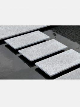 granite-stone-paver_1