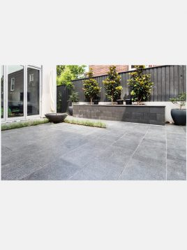 granite stone paver 3 268x358 - سنگفرش گرانیت مروارید شهریار