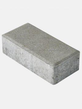 kian-borna-gray