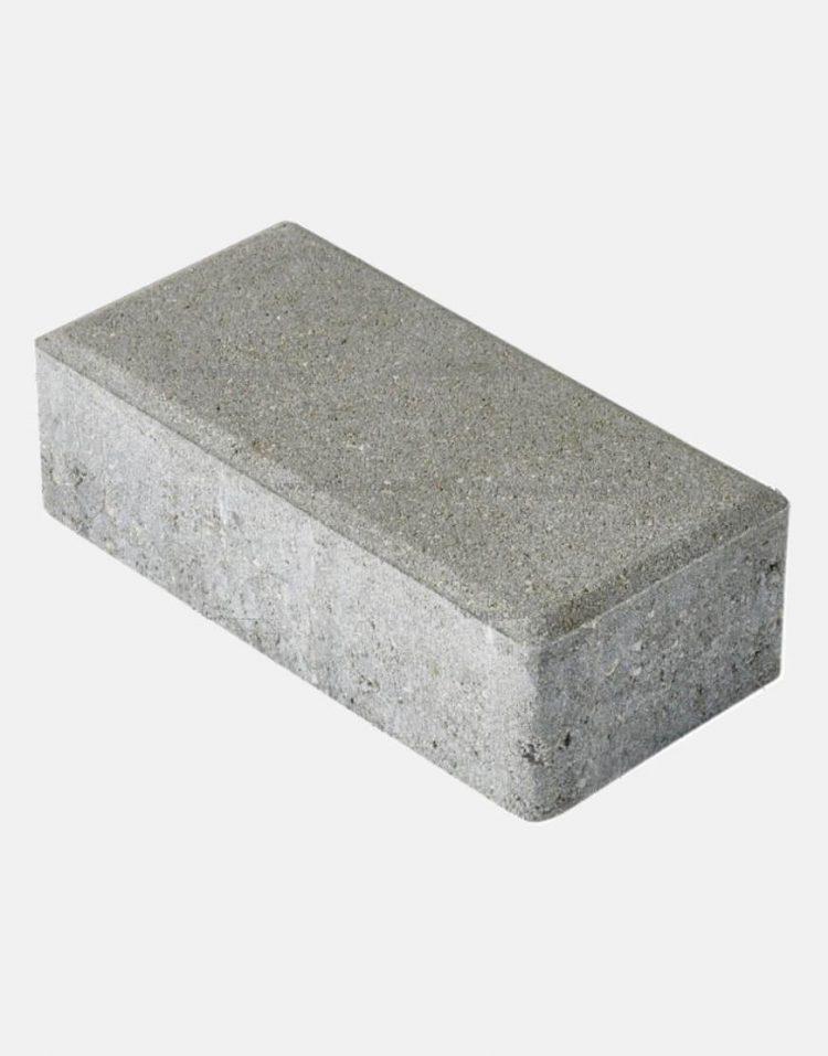 kian borna gray 750x957 - تایل بتنی رنگی سیمان بتن ۲۰*۱۰