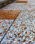 kianborna Mosaic Wash beton 1 118x150 - موزاییک واش بتن ۶۰*۳۰ کیان برنا