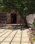 kianborna Mosaic Wash beton 10 118x150 - موزاییک واش بتن ۶۰*۳۰ کیان برنا