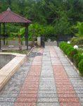 kianborna Mosaic Wash beton 11 118x150 - موزاییک واش بتن ۶۰*۳۰ کیان برنا