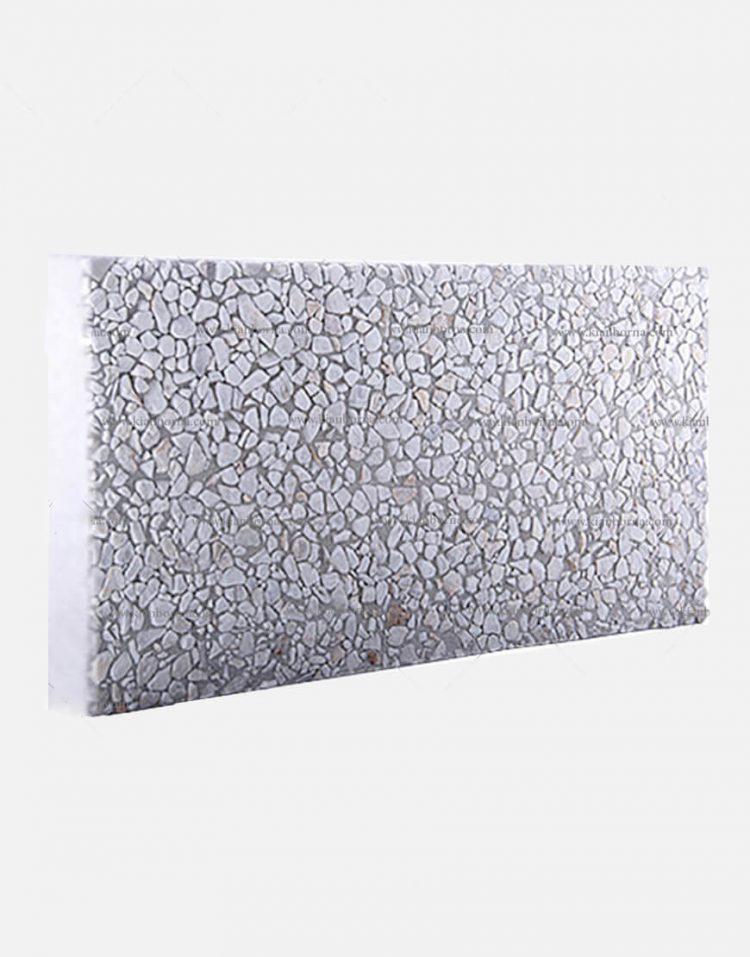 kianborna Mosaic Wash beton 16 750x957 - موزاییک واش بتن ۶۰*۳۰ کیان برنا