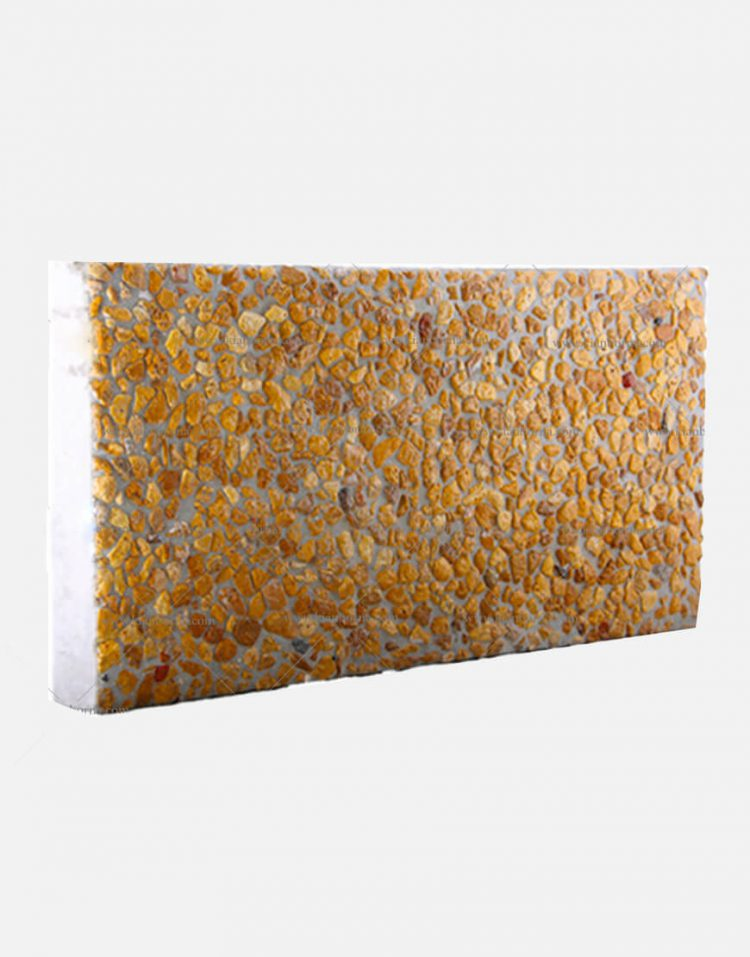 kianborna Mosaic Wash beton 18 750x957 - موزاییک واش بتن ۶۰*۳۰ کیان برنا