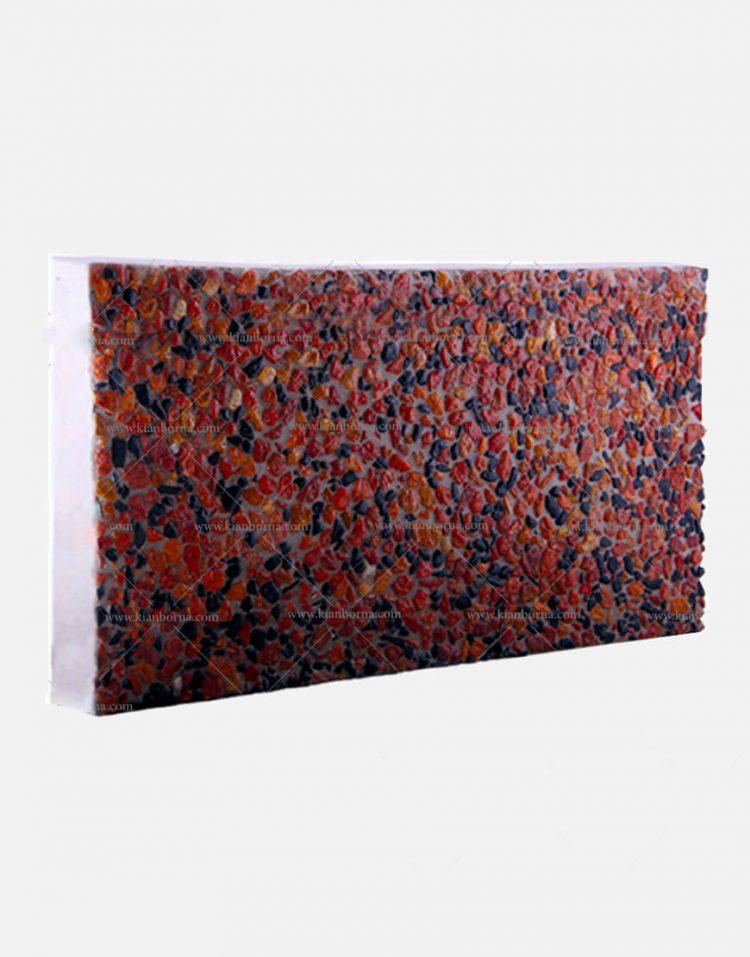 kianborna Mosaic Wash beton 19 750x957 - موزاییک واش بتن ۶۰*۳۰ کیان برنا