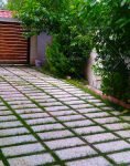 kianborna Mosaic Wash beton 2 118x150 - موزاییک واش بتن ۶۰*۳۰ کیان برنا