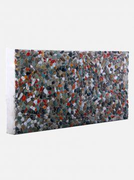 kianborna-Mosaic-Wash-beton-21