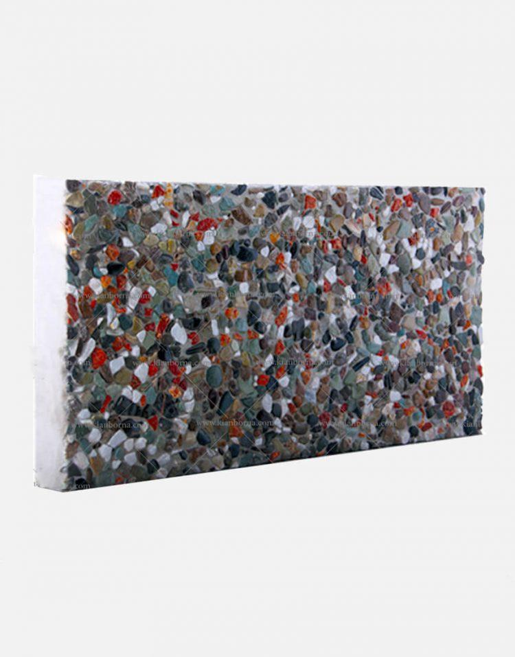 kianborna Mosaic Wash beton 21 750x957 - موزاییک واش بتن ۶۰*۳۰ کیان برنا