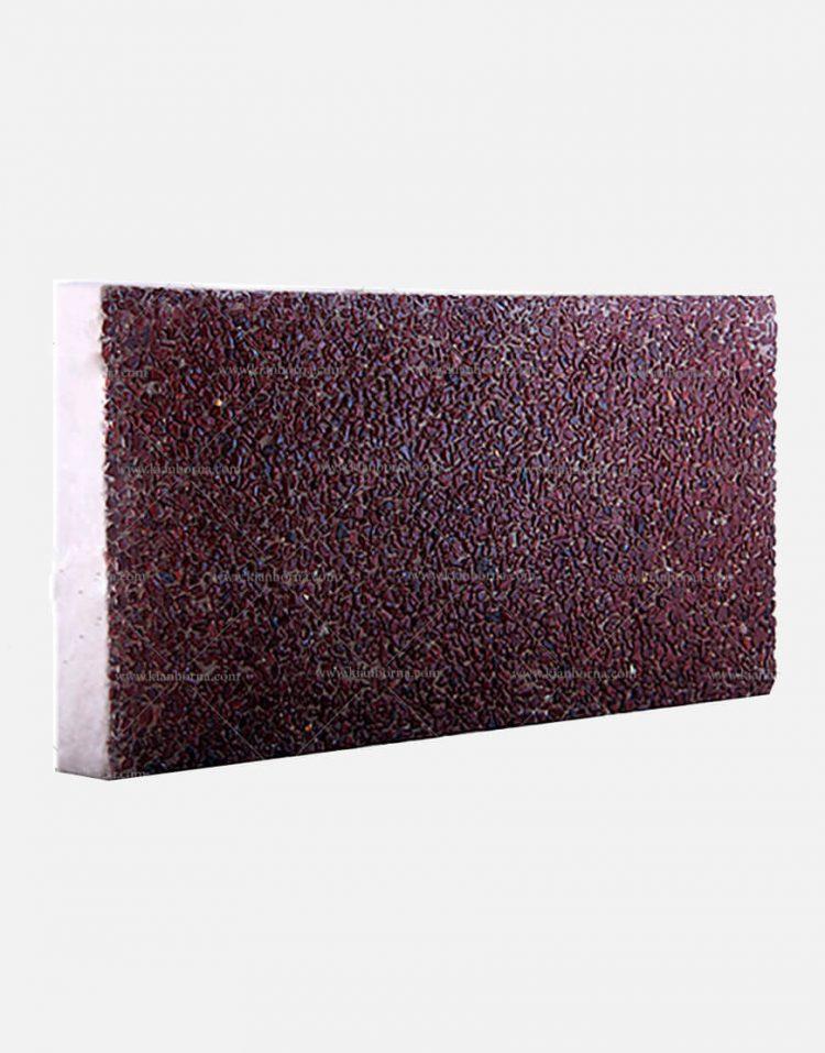 kianborna Mosaic Wash beton 23 750x957 - موزاییک واش بتن ۶۰*۳۰ کیان برنا