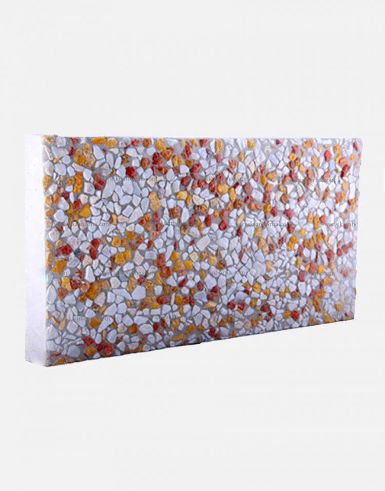 kianborna Mosaic Wash beton 25 750x957 - موزاییک واش بتن ۶۰*۳۰ کیان برنا