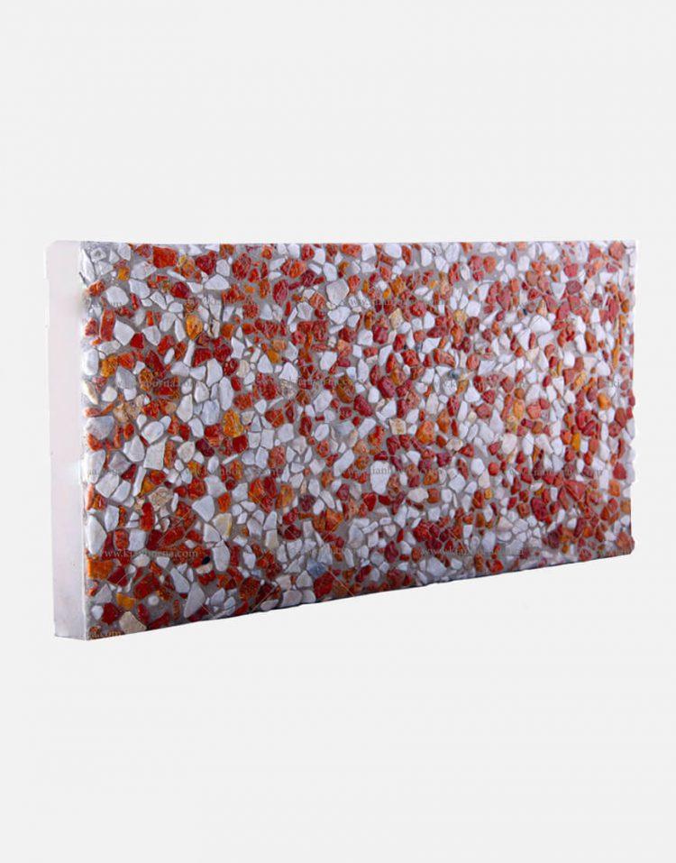kianborna Mosaic Wash beton 26 750x957 - موزاییک واش بتن ۶۰*۳۰ کیان برنا