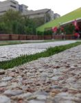 kianborna Mosaic Wash beton 4 118x150 - موزاییک واش بتن ۶۰*۳۰ کیان برنا