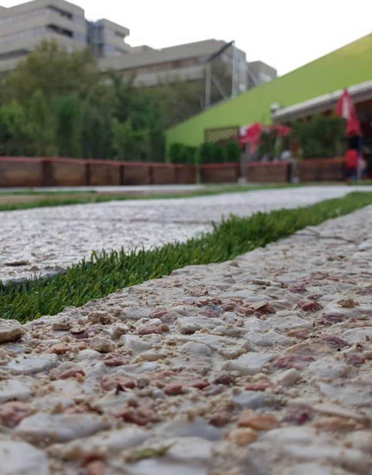 kianborna Mosaic Wash beton 4 750x957 - موزاییک واش بتن ۶۰*۳۰ کیان برنا
