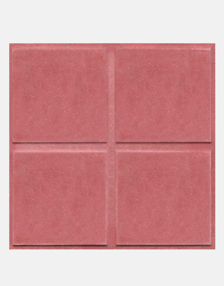 meybod mosaic interlock apadana 2 750x957 - تایل بتنی اینترلاک میبد ۴۰*۴۰