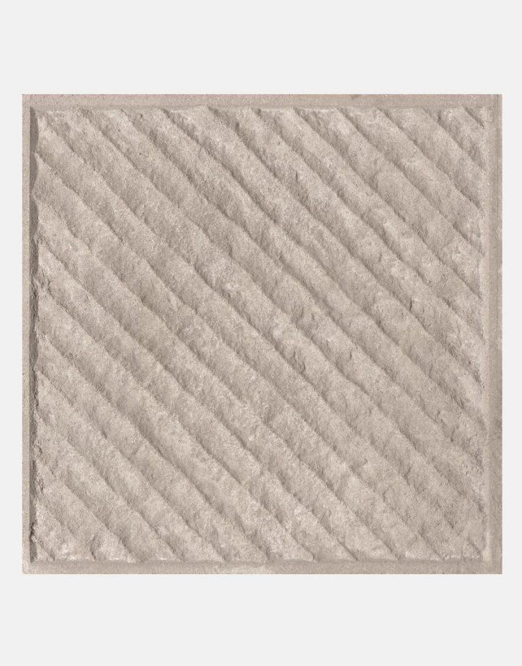 meybod mosaic interlock zagros 3 750x957 - تایل بتنی اینترلاک میبد ۴۰*۴۰
