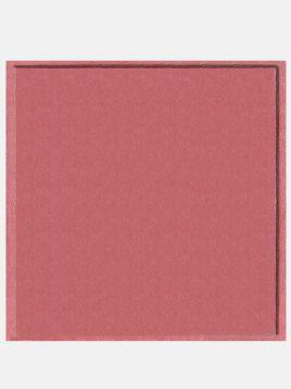 meybod red concrete paver 268x358 - تایل بتنی رنگی ۴۰*۴۰ موزاییک میبد