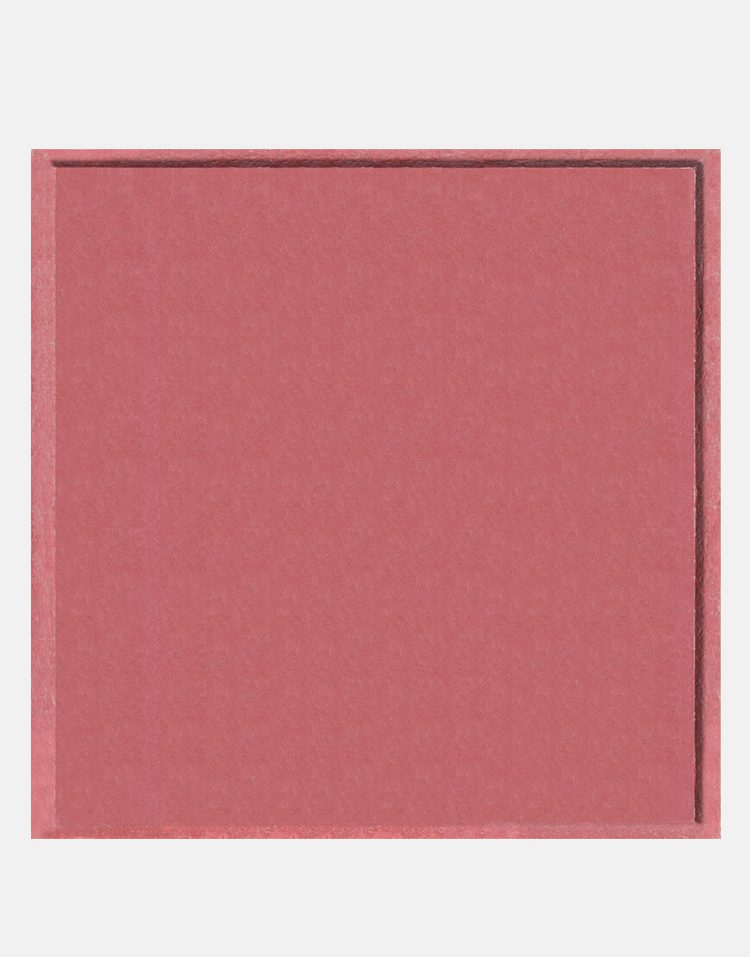 meybod red concrete paver 750x957 - تایل بتنی رنگی ۴۰*۴۰ موزاییک میبد