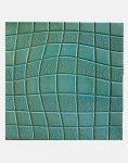shinestone reza shivana 118x150 - سنگ مصنوعی شاین استون رضا طرح شیوانا ۴۰*۴۰