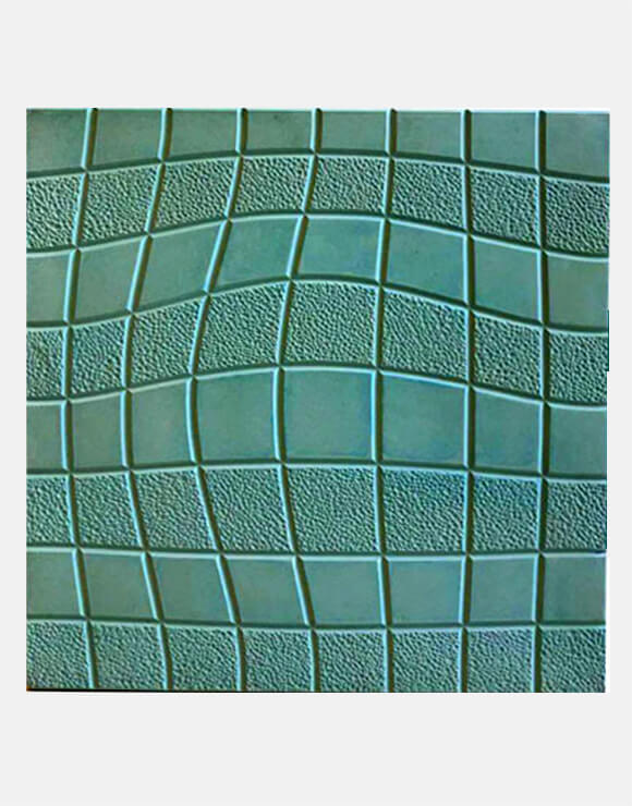 shinestone reza shivana - سنگ مصنوعی شاین استون رضا طرح شیوانا ۴۰*۴۰