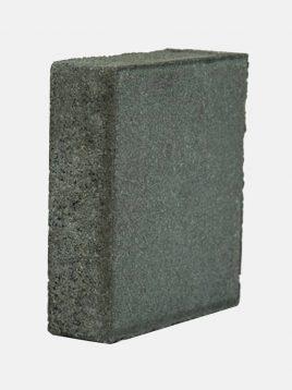 simanbeton concrete paver gray 268x358 - تایل بتنی رنگی سیمان بتن ۲۰*۲۰