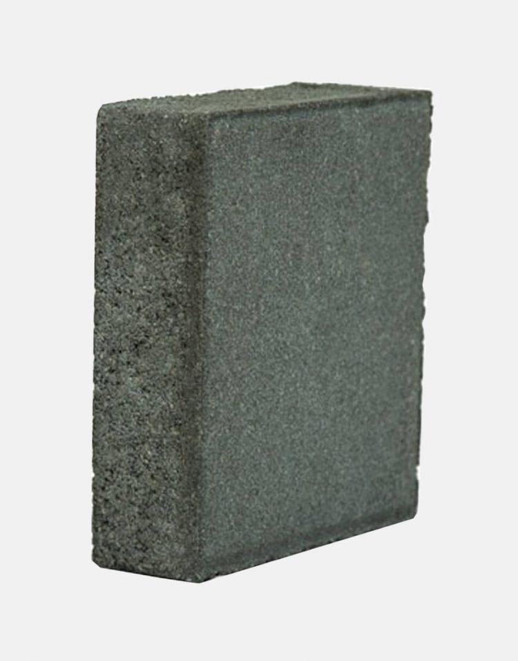 simanbeton concrete paver gray 750x957 - تایل بتنی رنگی سیمان بتن ۲۰*۲۰