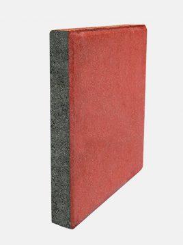 simanbeton-concrete-paver-red_3