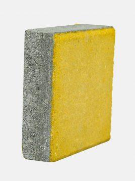 simanbeton-concrete-paver-yellow_3