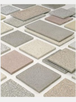 soft mosaic 2 268x358 - موزاییک صاف پارسیان ۴۰*۴۰