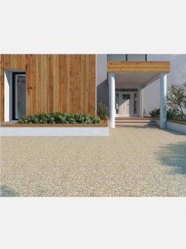soft mosaic 3 268x358 - موزاییک صاف رنگی پارسیان ۴۰*۴۰