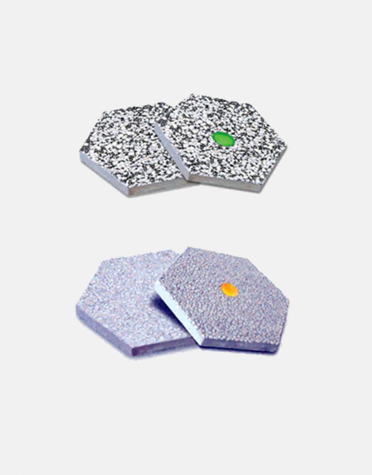 washbeton hexagonal reza 750x957 - واش بتن شش ضلعی رضا ۱۷*۲۹