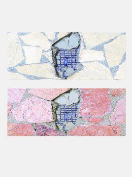 washstone reinforced reza 268x358 - واش استون رضا ۳۰*۶۰