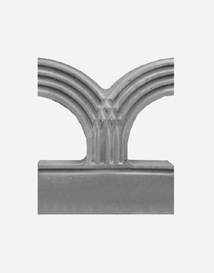 Tandis cement edging parsian 1 750x957 - جدول طرح تندیس پارسیان