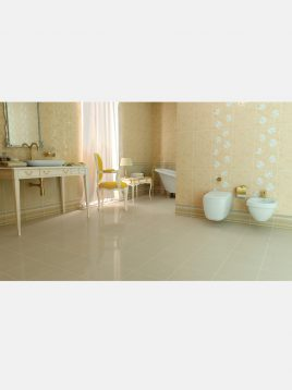 alvand flavia tile 2 268x358 - کاشی فلاویا الوند ۳۰*۶۰