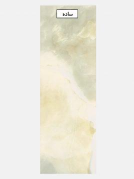 araad alvand tile simple 268x358 - کاشی آراد الوند ۳۰*۹۰