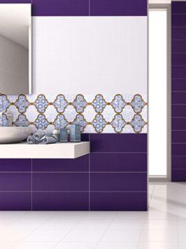 atrico-alvand-tile-2