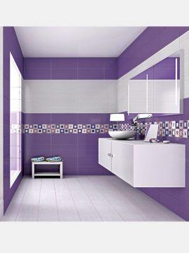 bella alvand tile 2 268x358 - کاشی بلا الوند ۲۵*۶۰