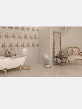 larisa alvand tile 2 268x358 - کاشی لاریسا الوند ۳۰*۹۰